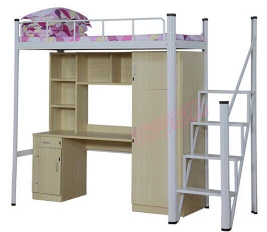 选择公寓床时应该避免价格套路